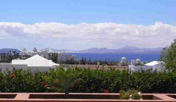 600x350-Panoramic-view