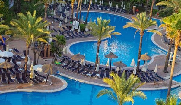 600x350-Protur_Safari_Park_Mallorca_zwembad