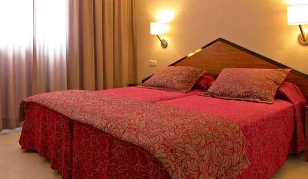 600x350-Protur_Vista_Badia_Mallorca_apartamento_dormitorio