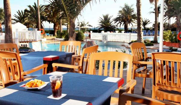 600x350-SolLanzarote-Restaurant-