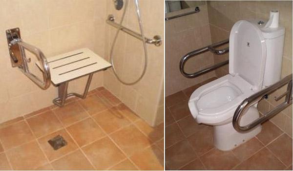 600x350-Vista-Badia-WC-Douche