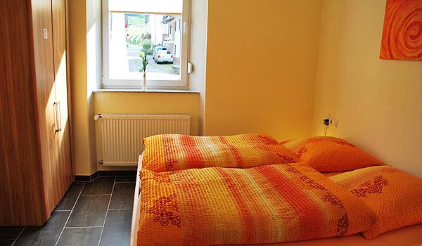 600x350-Weingut-PK-slaapkamer2
