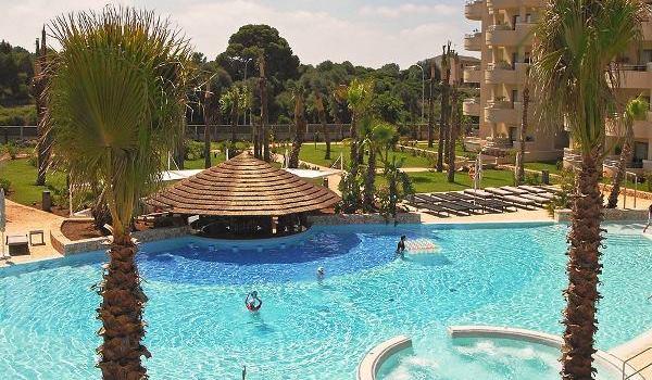 600x350-_Piscina_Protur_Biomar_Gran_Hotel_y_Spa_Mallorca_Sa_Coma