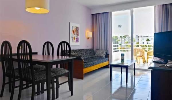 600x350-_Protur_Vista_Badia_Mallorca_apartamento