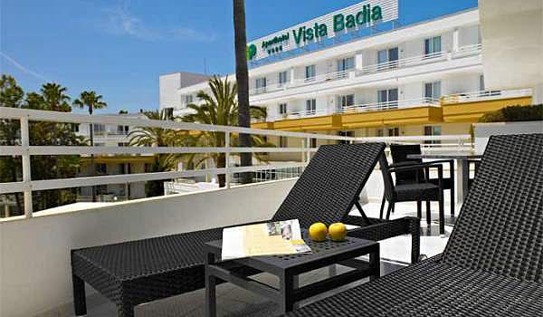 600x350-apartamento-select-vista-badia-sa-coma-mallorca