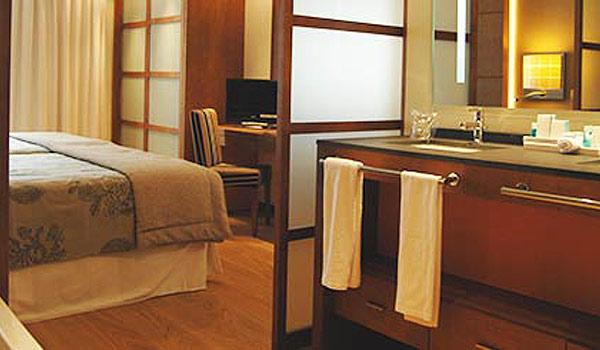 600x350-junior-suite-biomar-hotel