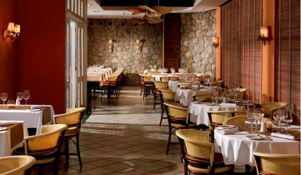 600x350-restaurant-2