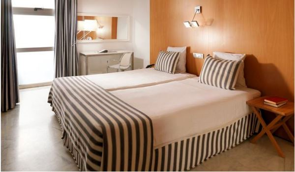 600x350-slaapkamer