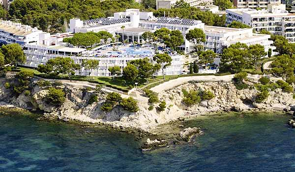 600x350_Mallorca_Hotel-Ponent-de-Mar-Palma-Nova-1