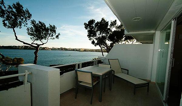 600x350_Mallorca_Hotel-Ponent-de-Mar-Palma-Nova-Balcon-1