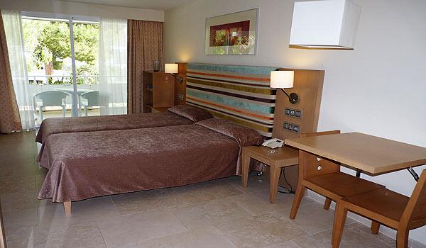 600x350_Mallorca_Hotel-Ponent-de-Mar-Palma-Nova-Slaapkamert