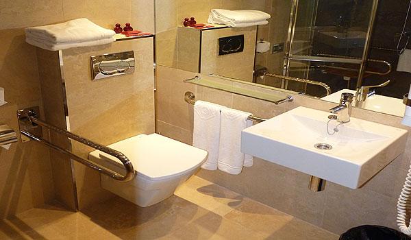 600x350_Mallorca_Hotel-Ponent-de-Mar-Palma-Nova-WC-1