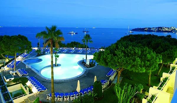 600x350_Mallorca_Hotel-Ponent-de-Mar-Palma-Nova-Zwembad-1