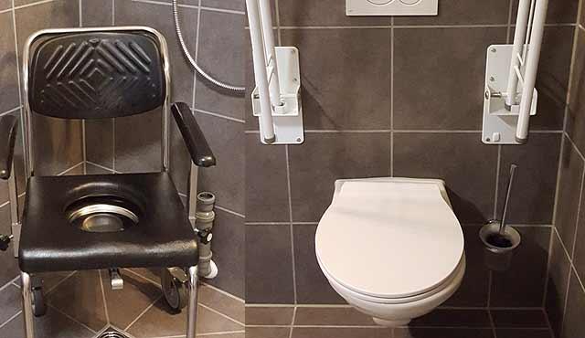 640x370-Bremm-aangepast-toilet