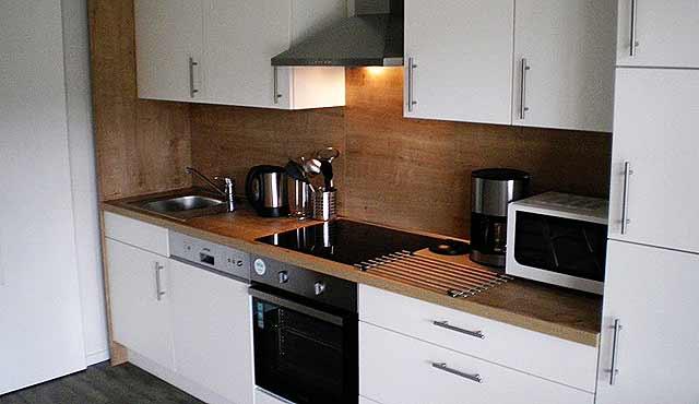 640x370-Bremm-keuken