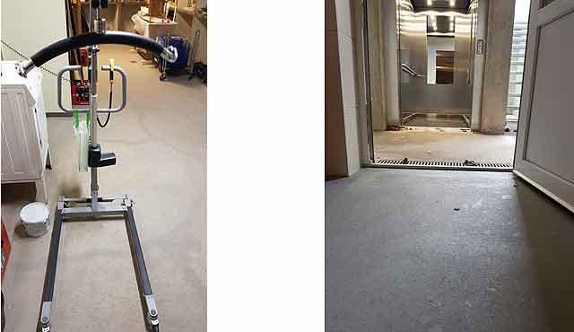 640x370-Bremm-lift