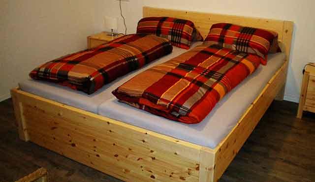 640x370-Bremm-slaapkamer-1