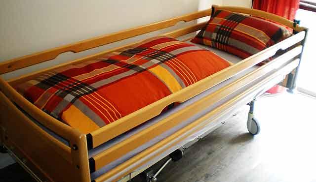 640x370-Bremm-slaapkamer-2