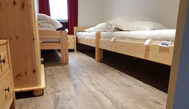 640x370-Bremm-slaapkamer-3