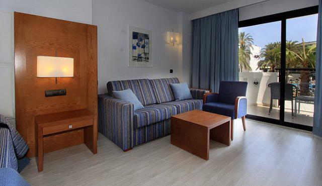 640x370-palmeras-palya-hotel-room2