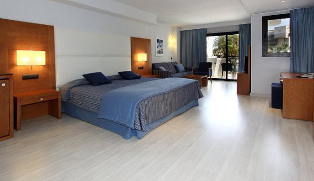 640x370-palmeras-palya-hotel-room4