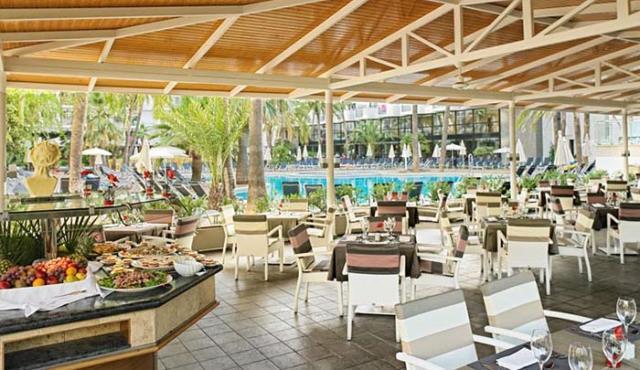 640x370-protur-palmeras-palya-hotel-dinner2