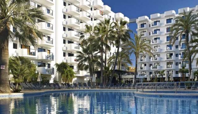640x370-protur-palmeras-palya-hotel-pool