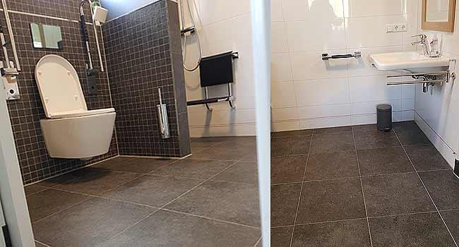 650x350-kaag-aangepastehuis-badkamer