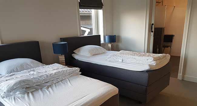 650x350-kaag-aangepastehuis-slaapkamer-1