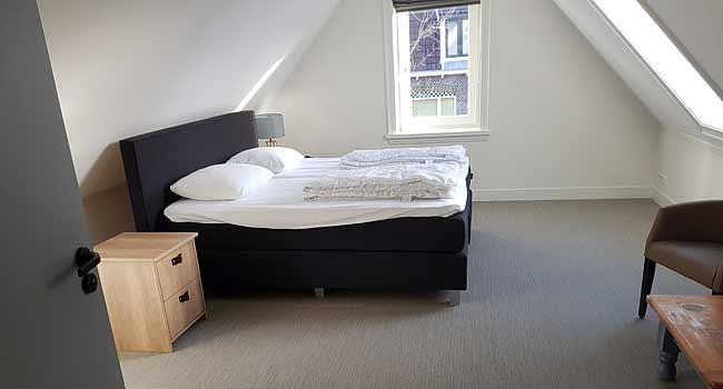 650x350-kaag-aangepastehuis-slaapkamer-3