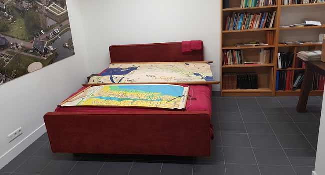 650x350-kaag-aangepastehuis-slaapkamer-4
