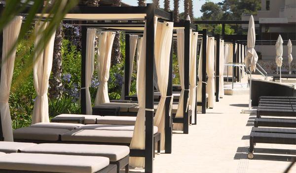 Balinesas_Protur_Biomar_Gran_Hotel_y_Spa_Mallorca_Sa_Coma