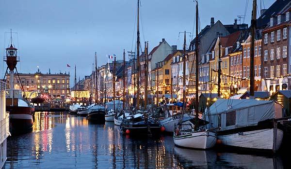 DK-Copenhagen-Christmas