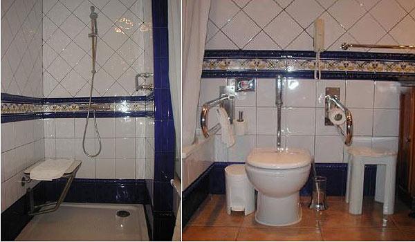 Jardines-WC-Douchjpg