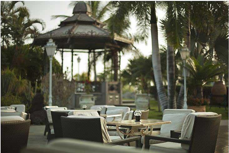 Jardines-buiten-restaurant