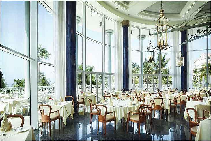 Jardines-restaurant1