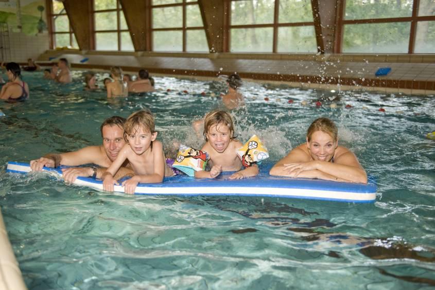 NL-DEn-haag-Kijkduin-2KD-zwembad