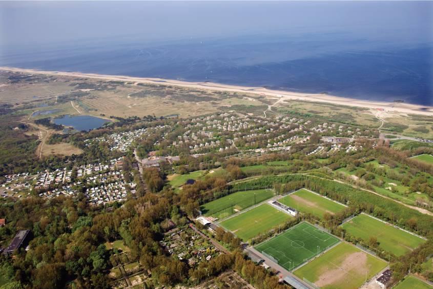 NL-Den-haag-Kijkduin