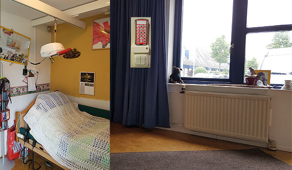 NL_Hoofddorp_slaapkamer1