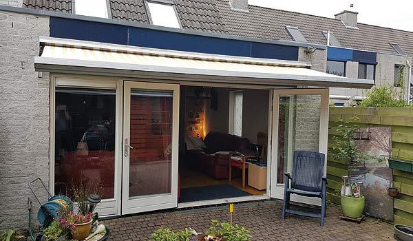 NL_Hoofddorp_thuin