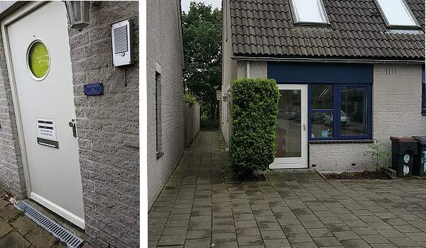 NL_Hoofddorp_voor