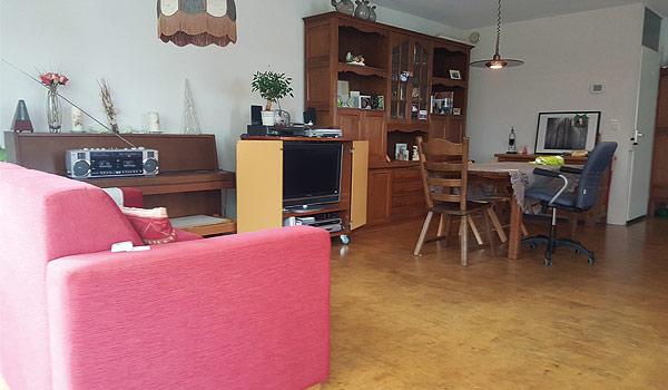 NL_Hoofddorp_woonkamer
