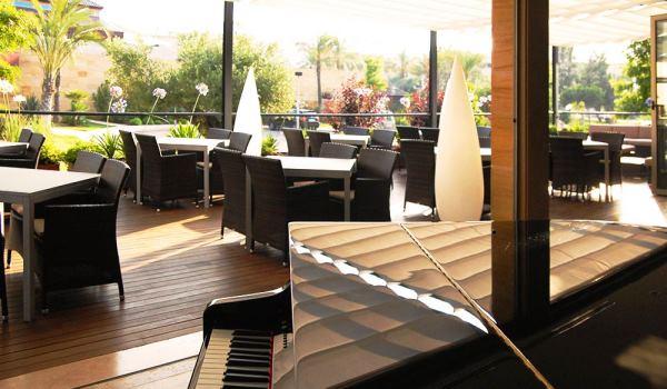 Piano_Bar_Protur_Biomar_Gran_Hotel_y_Spa_Mallorca_Sa_Coma