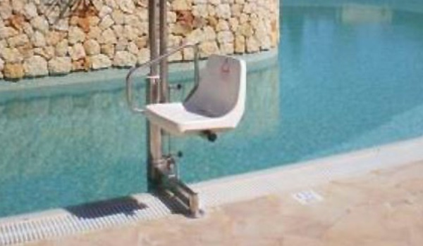 biomar-hotel-pool