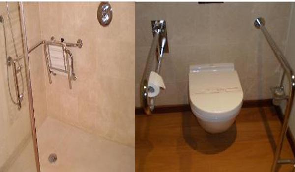 biomar-hotel-wc-douch