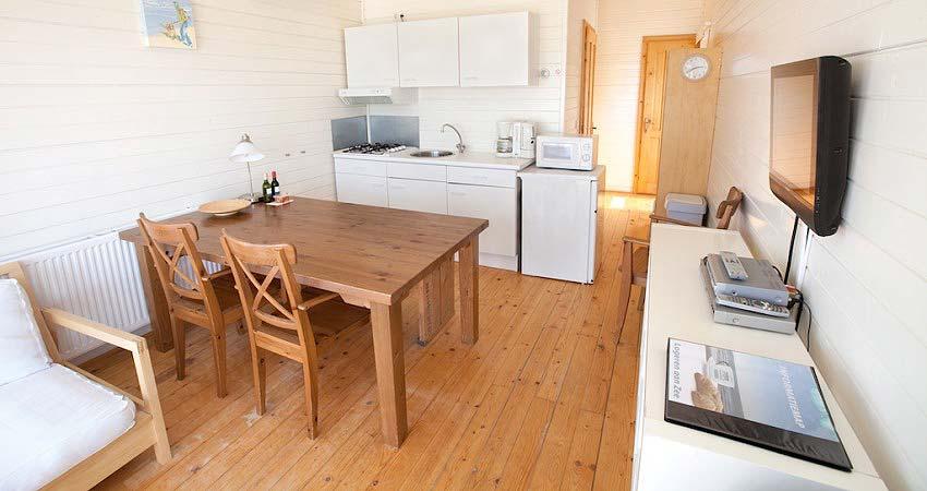 nl-katwijk-aan-zee-woonkamer