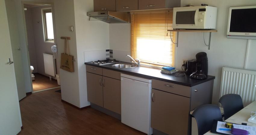 nl-noordwijk-keuken-take2