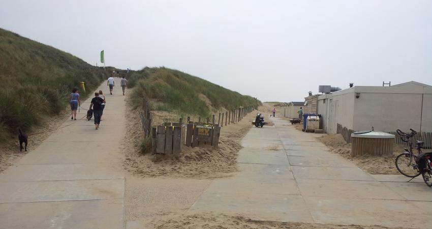 nl-noordwijk-toegang-take2